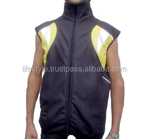 men waterproof vests men cycling vest bike vest