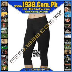 fitness tights Customized sublimation compression wear