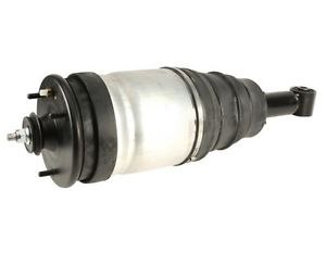 Shock Absorber for Land Rover Discovery 3