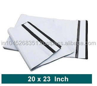 Different Sizes Raw Material Courier Bags(CB-114)