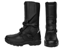boots atv shoes safety racing shoes dirt biker boots off road racing shoes