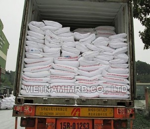 Vietnam Calcium Carbonate Powder with Cheapest price & Extra Quality