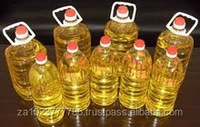 high quality refined and crude Sunflower for sale