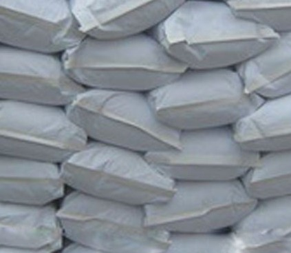 Super best Quality Lotus bean starch
