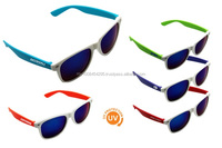 A1102 Foldable UV Sunglasses ( promotional gift, corporate gift, premium gift, souvenir )