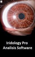 Iridology Software Pro