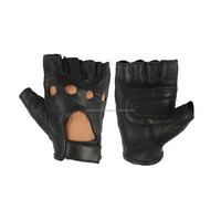 bike gloves kevlar neoprene glove kevlar fingerless