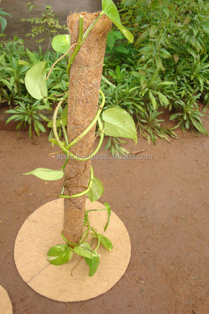 Planet Pole Suppliers for Garden