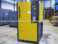 Kaeser TE 650 Used Compressed Refrigerated Air Drier