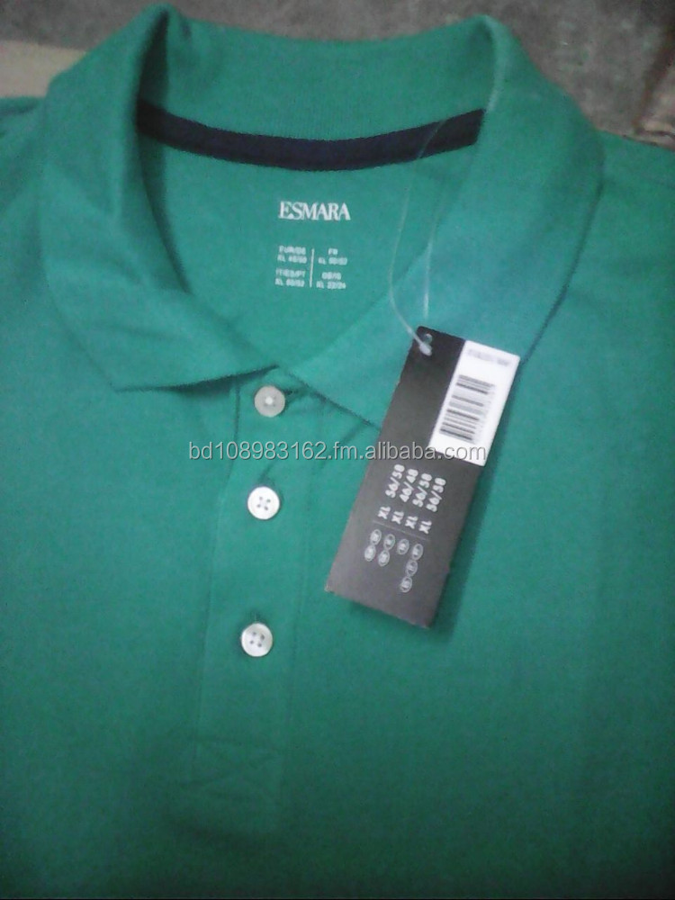 polo 350000 pcs (partial quantity possible)