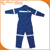 Dubai Designed Working Coverall Available