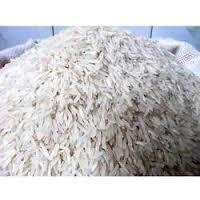 Pusa Parboiled Rice/ 1121 Basmari Rice/ long Grain
