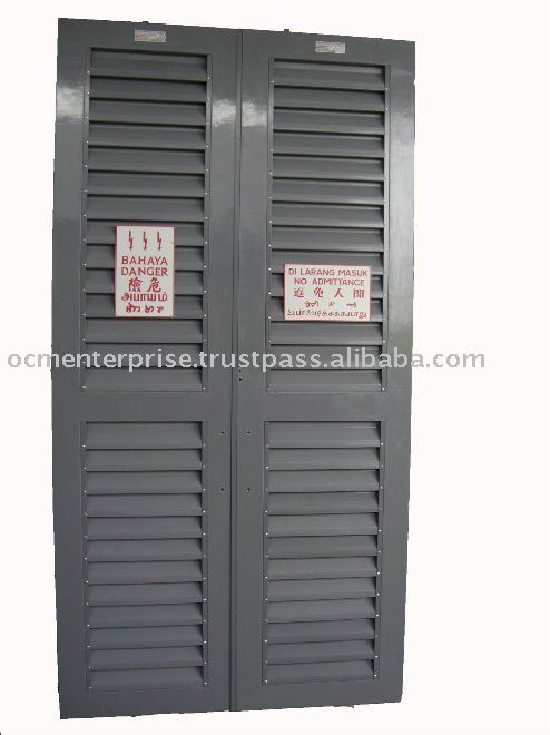 FRP Composite Door