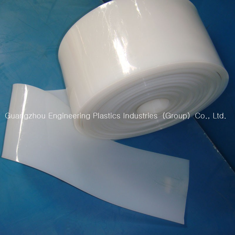 Cheap Customized Pp Pvc Uhmw Pe Hdpe Plastic Board Plate