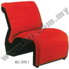 /product-detail/basic-single-seater-settee-bc-570-1-exclusive-quality-office-sofa-chair-malaysia-supplier-50007773558.html