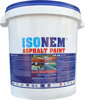 ISONEM ASPHALT PAINT (Paint for Stamped Asphalt)