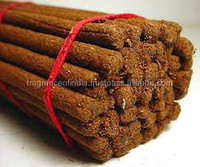 AGARWOOD INCENSE STICKS ~ TIBETAN INCENSE STICK ~ 100% PURE & NATURAL INCENSE STICKS