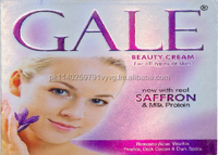 Gale Beauty Cream