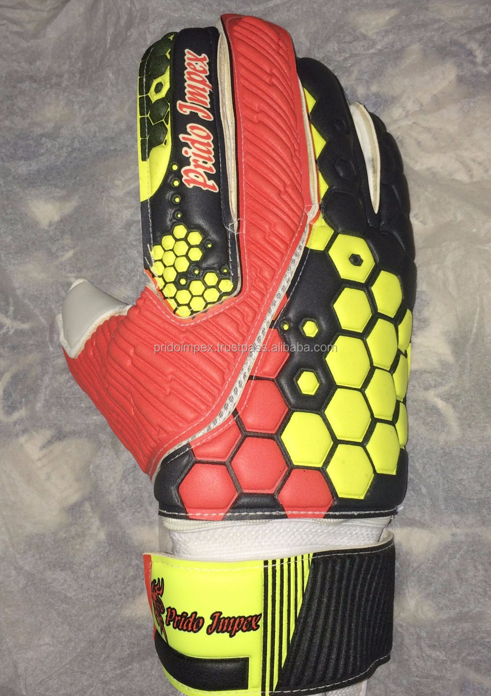 Soccer products soccer goalkeeper products goalkeeper accessories football accessories