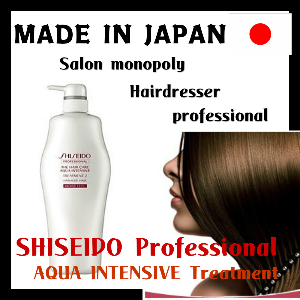 Best-selling and Professional hair growth treatment at reasonable prices , small lot order available