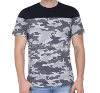 Special occasion Best 100 % cotton base new arrival best sale of the year army style design wholesale and cheap rate.