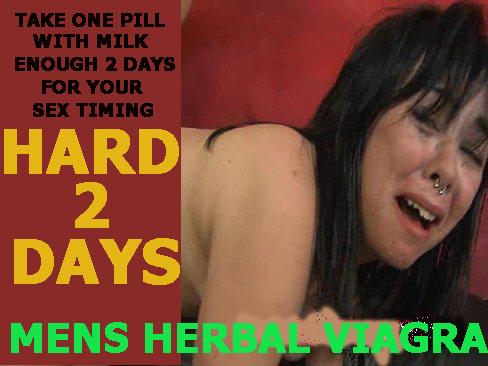 WORLDS BEST LONG TIME SEX MEDICINE/JUST-2400rs/100%HERBAL/NO SIDE EFFECTS/ANTIAGING PRODUCT/STRONG PENIS/WhatsApp-09865654638