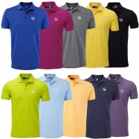 polo shirts garment factory pakistan,polo collar tshirt design,wholesale polo golf shirts