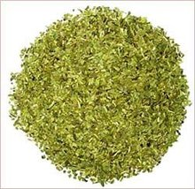 100% Natural Yerba Mate P.E. 20% Tannin Acid for Weight Control