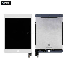 Cheap goods from china for ipad mini 4 touch screen digitizer,for ipad repair parts