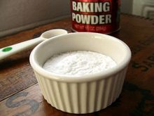 Best Quality Baking Powder Available