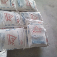 Ground Calcium Carbonate 98 5 Purity