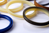 /product-detail/reliable-nok-oil-seal-japan-from-japanese-supplier-at-reasonable-prices-50030061880.html