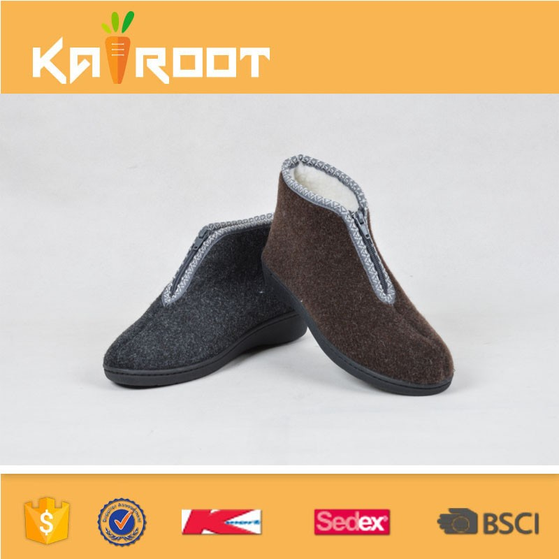 casual shoes most comfortable mens casual shoes