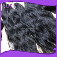 brazilian hair weave fast shipping,virgin hair extension,integration wigs with 100% remy human hair