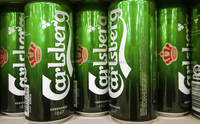 CARLSBERG BEER,BECKS BEER,CORONA BEER FOR SALE
