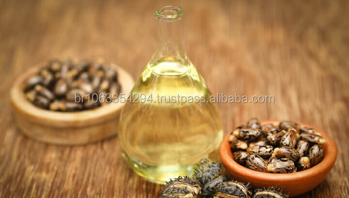 Castor Oil Priceand Castor Oil For Hair