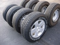 GOOD QUALITY AND FAMOUS BRAND USED TRUCK TIRE BRAND FROM JAPAN ,GERMAN