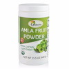 Amla Pure / Raw / Fruit / Dry Powder / Liquid / Oil Extract /