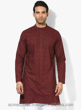 mens kurta - Party wear Men's Long Kurtas,Designer Kurta
