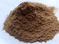 Yohimbe Bark Powder African natural Herb