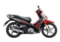 Cheap Motorcycle manufactured 2016