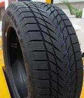 Best Quality New and Used Tyres / Tires Affordable Price