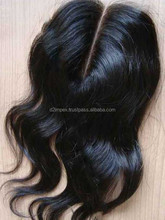 brazilian lace frontal closure 13x4 with bundles