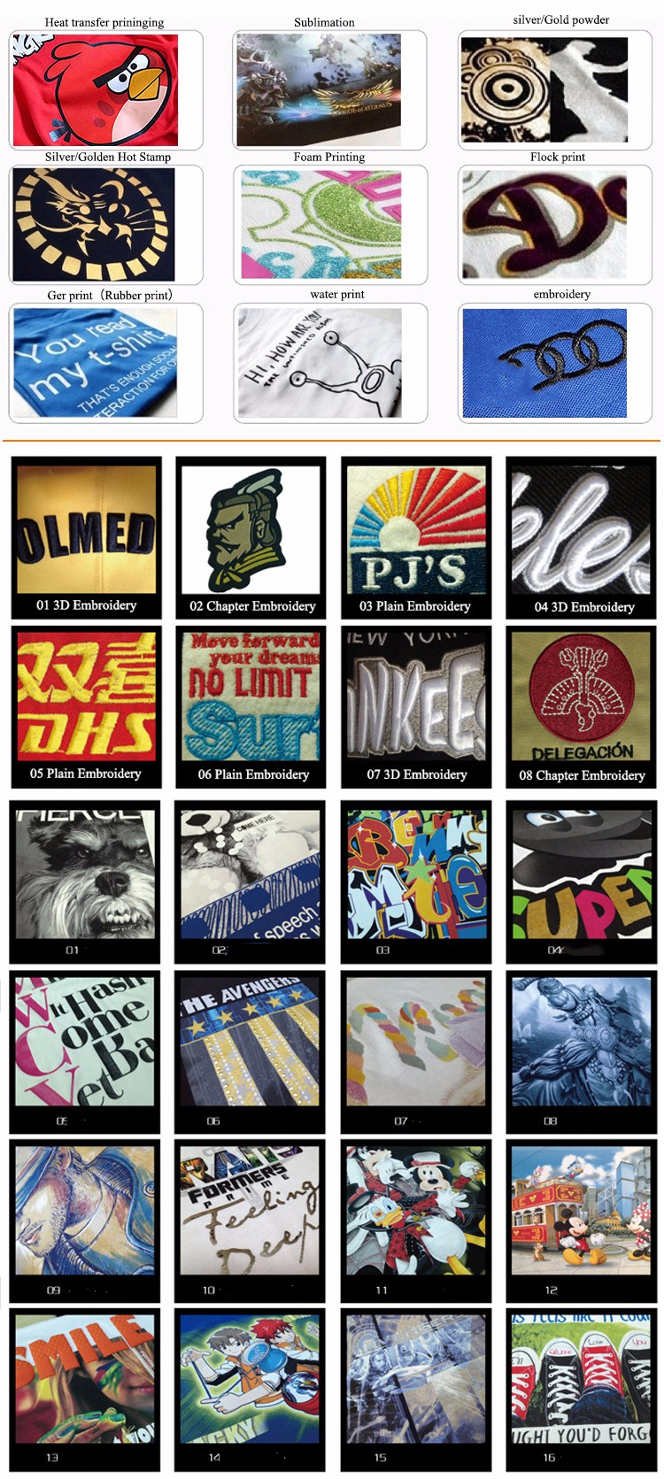 Design t shirt melbourne -  T Shirt Melbourne With Individual Design New