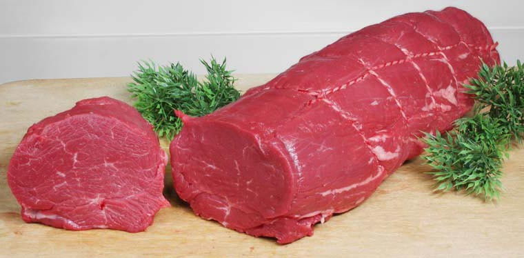 TURKISH FROZEN BONELESS BEEF MEAT/ BUFFALO MEAT