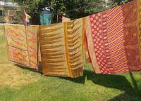 Best Deal Buy Vintage Kantha Quilts