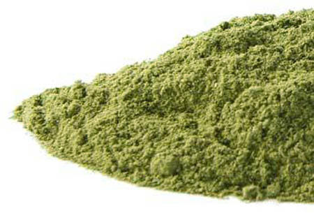 senna leaf powder.jpg