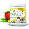 Natural Moringa Food Beverage Moringa Natural