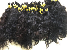 Top quality Hot Sales Vietnam Hair, Cambodia Hair, raw cambodia hair with low price