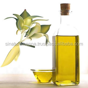 Jojoba oil (Clear) in bulk from india ( for Skin and hair )